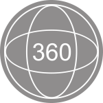 360_2